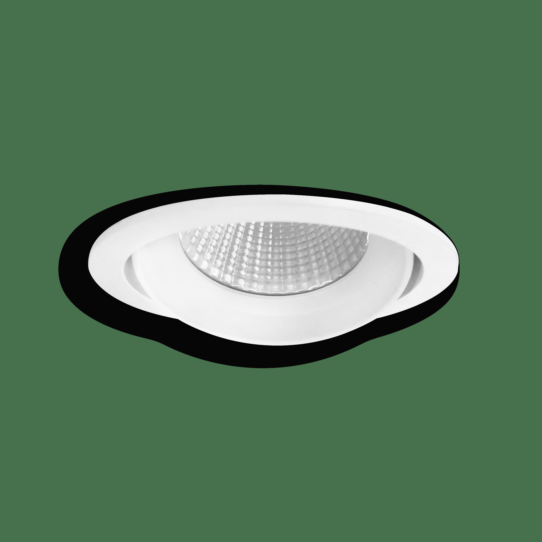 DLV-R-4.5-Inch