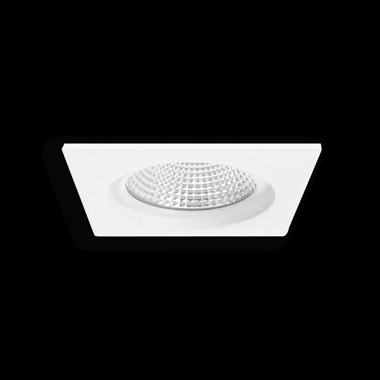 DLV-R-Gimbal-Square