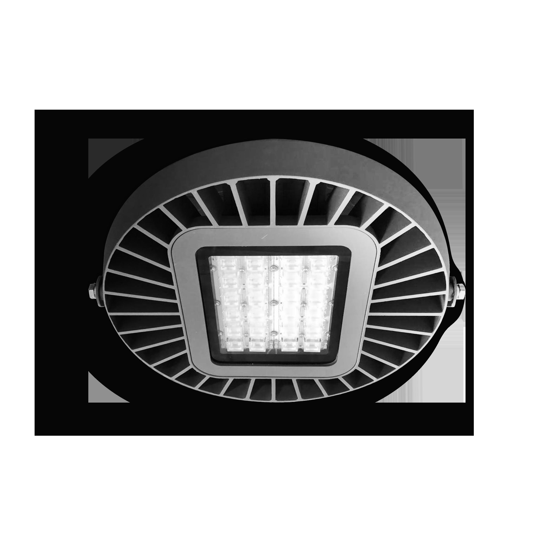 LED-Highbay-(Small)