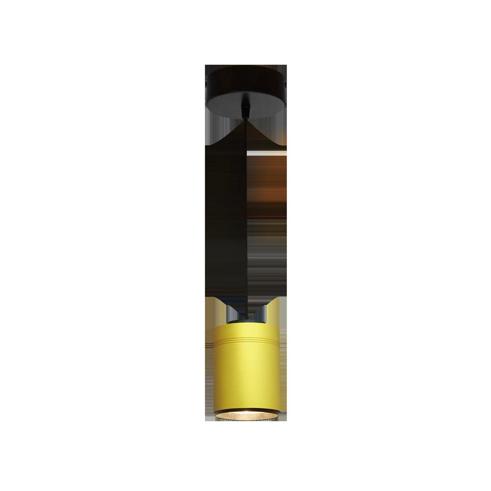 Aria-LED-Pendant-Lighting