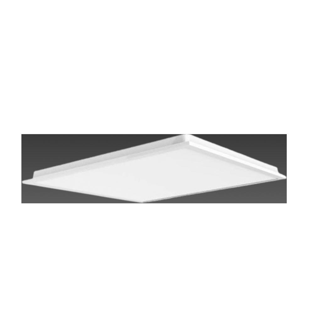 LED-EOS-Panel