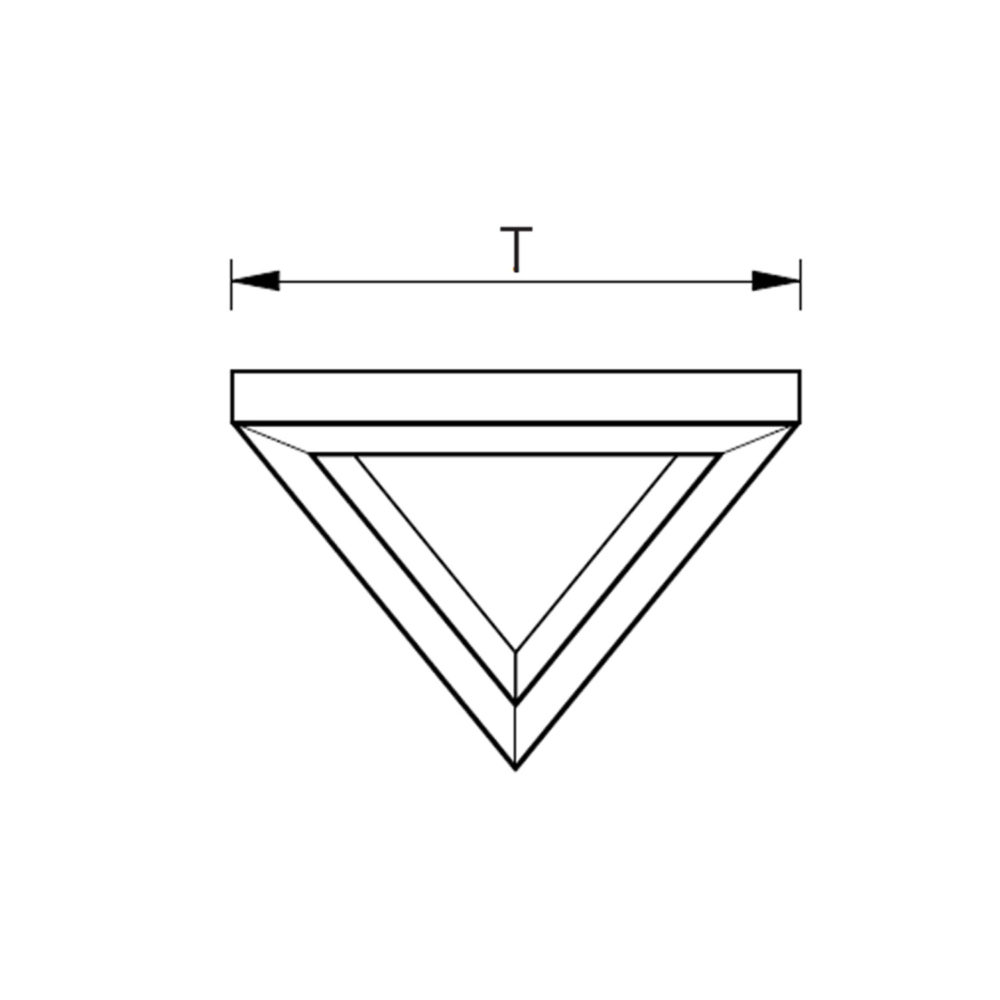 LSS5075-Triangles-2