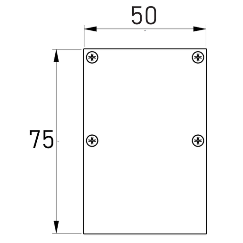 LSS5075