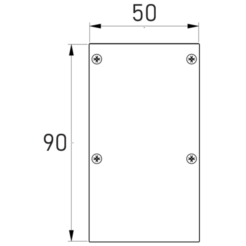 LUD5090